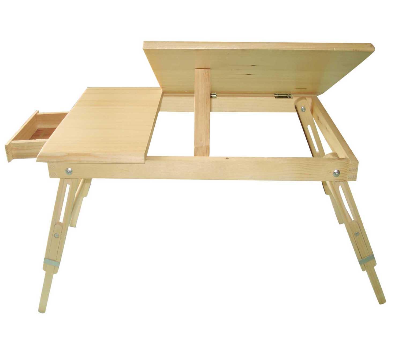 肥皂保洁法   清洁木制电脑桌时,使用抹布或者柔软的海绵,用开好的